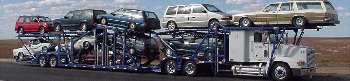 Goedkoop Auto Importeren